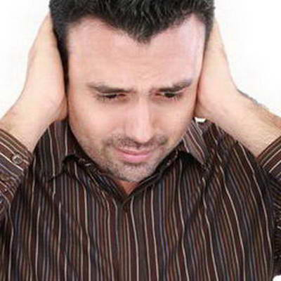 האם צריכים לשריין טיפול אצל פסיכולוג?